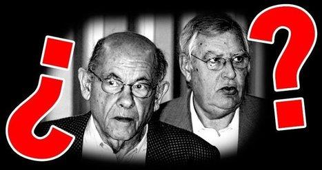 ¿A qué esperan para celebrar el juicio por el caso Palau?, Carlos Quílez | Diari de Miquel Iceta | Scoop.it
