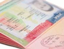 Applying for a visa to the United States of America   How to Immigrate   Scoop.it