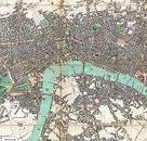 Urban Planning: Trust in Cities   city development   Scoop.it