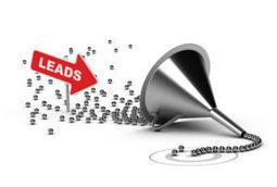 Are you interested in new customers? New sales?   Industry News   Scoop.it