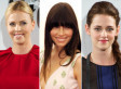 Celebrity Quotes Of The Week: Charlize Theron, Jessica Biel ... | Mind Goal Success | Scoop.it