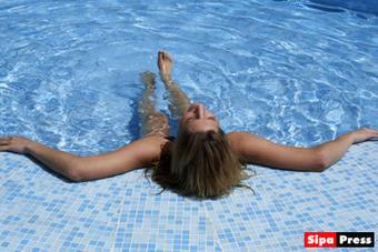 Le maqam, un soin très relaxant - Linfo.re | zenitude - toucher bien-être strasbourg | Scoop.it