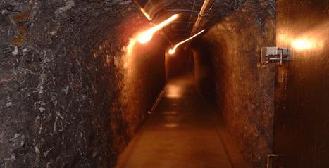 Pyromin Museum   L'actu culturelle   Scoop.it
