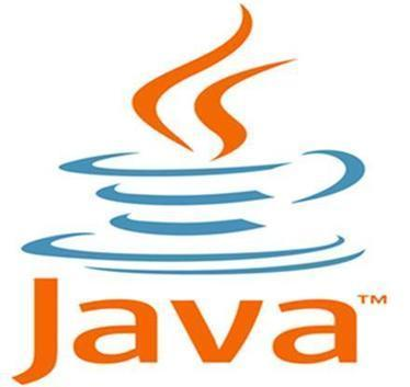 » How to monitor your Java application logs | Java Performance | Scoop.it