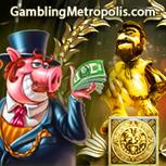 Best Casino Bonuses & Reviews   gamblingmetropolis.com   neatonlinecasinoguy5   Scoop.it