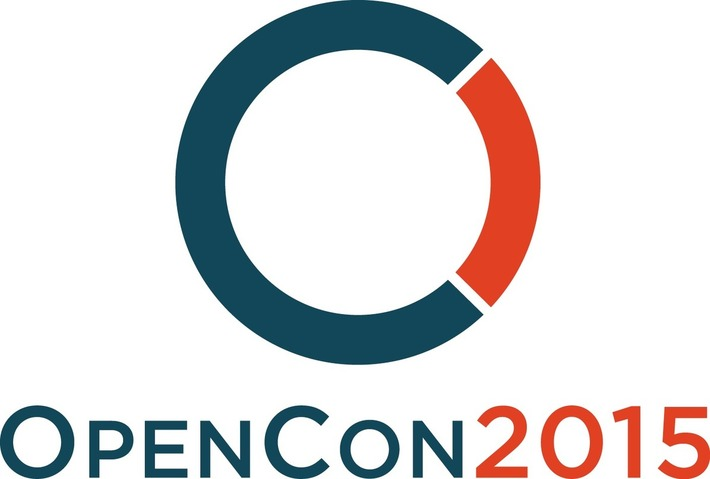 OpenCon Satellite Events #edtech #OER #openaccess #opened #highered | Higher Education in the Future | Scoop.it