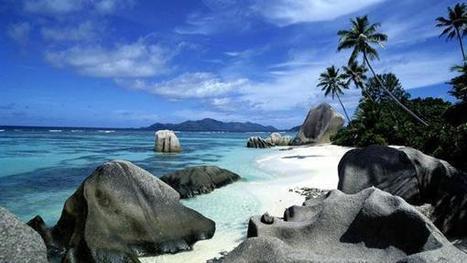 "Jose R Rincon on Twitter: ""#DidYouKnow that #Galápagos Islands were Darwin's ""living laboratory"" #Ecuador #travel #ttot http://t.co/U4ytI4DQqD"" | Travel | Scoop.it"