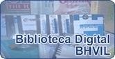 • Gabapentina para el dolor neuropático crónico y la fibromialgia en ... - Hospital General Universitario Vladimir Ilich Lenin | búsqueda de información médica en la web | Scoop.it