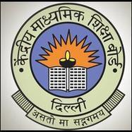 AIPMT 2015 Retest Admit Card Available Now | Careers Tips | Scoop.it