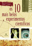 Os 10 Mais Belos Experimentos Científicos   Recursos de Física   Scoop.it
