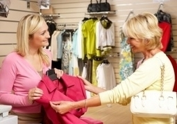 The Best Retail Companies To Work For - Forbes | Retail Industry Trends | Scoop.it