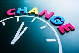 Three Elements of Successful Change Management - MarketingProfs.com (subscription) | Guest Posting Tactics | Scoop.it