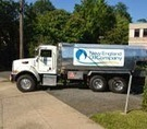 Propane The Most Efficient Source of Energy in America? | New England Oil Company | Scoop.it