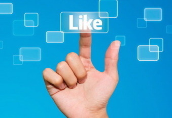 Facebook metrics: Your guide to creating content your audience loves | Facebook Daily | Scoop.it