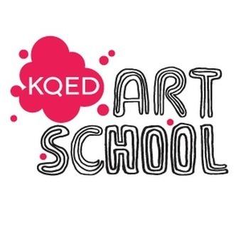 Art School | art education | Scoop.it