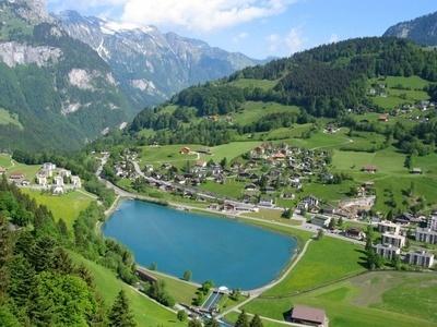 En #Auvergne, les prix de l'#immobilier baissent…surtout loin des #villes  - | Immobilier : Toute l'actualité | Scoop.it