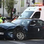 Los accidentes de tráfico, primera causa de lesión medular en ... - Lainformacion.com | Terapia Ocupacional en Salud Física | Scoop.it