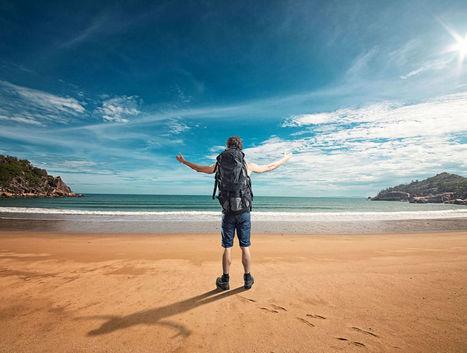 Backpackers already turning off Australia as tax hike looms | Trans Tasman Migration | Scoop.it