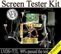 laptop battery tester | Laptop Spare Parts | Scoop.it
