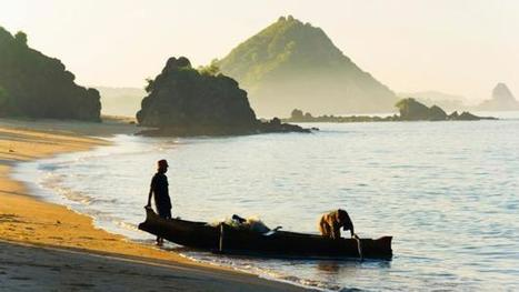 In praise of boring places | Destination Management | Scoop.it