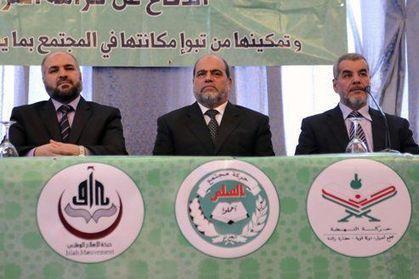 Algérie: la mémoire coloniale livrée aux surenchères | Hollande en Algérie | Scoop.it
