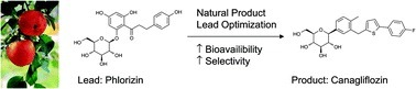 Industrial natural product chemistry for drug discovery and development | Marine Natural Products | Scoop.it