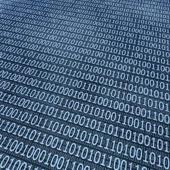 Smarter Links by Coheris » Big Data : des hommes, des données ... | big data | Scoop.it