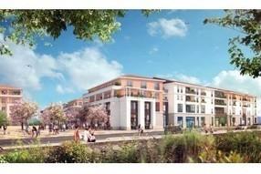 Lancement de l'écoquartier Font-Pré de Toulon | L'écho de la PE | Scoop.it