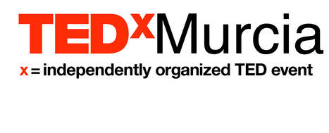 TEDxMurcia   acerca superdotación y talento   Scoop.it