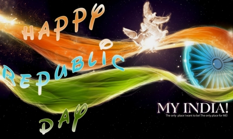 Happy Republic Day 2014 Whats App Status   Happy Republic Day 2014, 26 January 2014   Happy Valentines Day 2014   Scoop.it