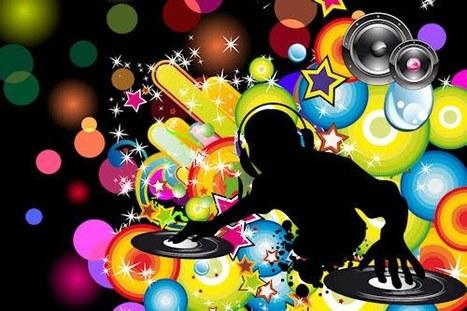 Radiomusic@leoquij | Uso de Scoop it en la Educación | Scoop.it