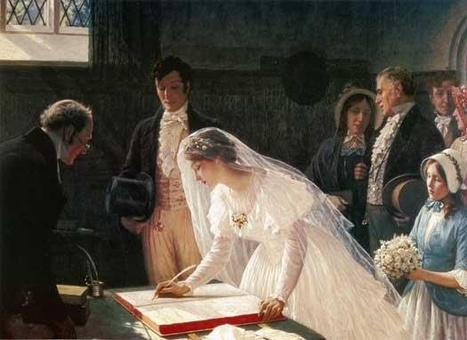 SchoolHistory.co.uk - online history lessons, revision, games, worksheets, quizzes and links. | History resources | Scoop.it