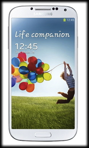 Samsung Galaxy S4 Mini is on Its Way | Mobile IT | Scoop.it