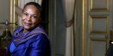 Mariage homo : Taubira invite les mères porteuses à l'Assemblée | Cissé Mariam GPA | Scoop.it