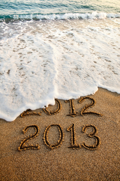 Online Learning Insights Blog: 2013 in Review | Educación a Distancia y TIC | Scoop.it