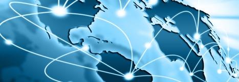 5 avantages des Réseaux Sociaux d'Entreprise (RSE) par rapport au mail | Médias sociaux et tout ça | Scoop.it
