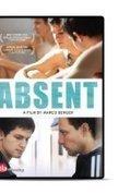 IMDb: Spanish Language Films 2000-Present - a list by nociceptor | CC - RECURSOS | Scoop.it