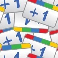 Augmenter la visibilité web de votre entreprise locale avec Google+ | Google | Scoop.it