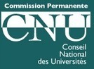 Supprimer la qualification du CNU ? | Enseignement Supérieur et Recherche en France | Scoop.it