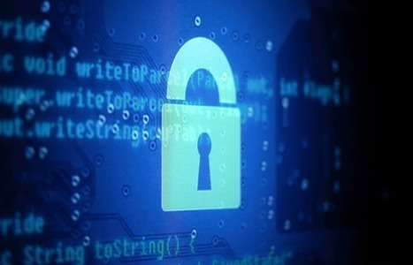 Most internet anonymity software leaks users' details | Amazing Science | Scoop.it