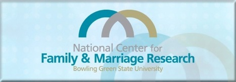 NCFMR News and Notes - Coffin Corner | Healthy Marriage Links and Clips | Scoop.it