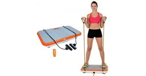 Best Gym Equipment In Telebuy | Easy Slim Tea Lose Weight | Scoop.it