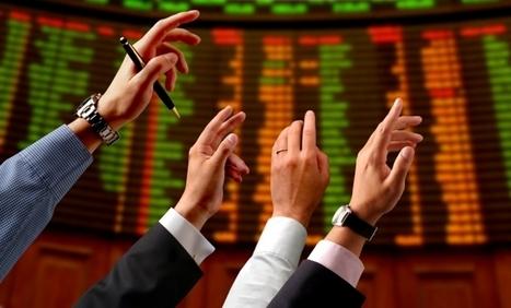 10 Entrepreneur Comments That Kill Investor Deals | Entrepreneurship | Scoop.it
