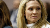 'Melrose Place' Actress Sentenced To Jail In Fatal Drunk Driving Case | Los Angeles Criminal Defense Attorney Information | Scoop.it