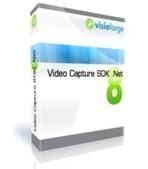 Video Capture SDK .Net Professional - Team License Discount Promo Code -  Promo Code | Best Software Promo Codes | Scoop.it