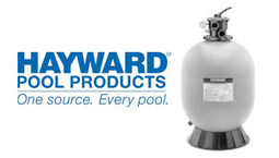 Pool Filters from Hayward-Offering Optimum Level of Pool Performance | pool filters | Scoop.it