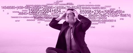 Contrôleur de gestion : la bonne planque ? | l'emploi | Scoop.it