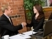 Interview Skills: 10 Tips to Improve Interview Performance | Monster | Job Interview Skills | Scoop.it