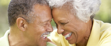 "10 Reasons Why Life Gets Better As You Grow Older | TLC's ""Potluck"" Mix 
