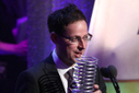 Who Does Nate Silver Think Will Win at the Oscars?   Real Estate Plus+ Daily News   Scoop.it